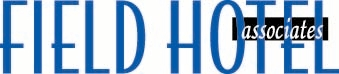 Logo for Field Hotel Associates