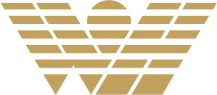 Logo for Winegardner & Hammons, Inc.