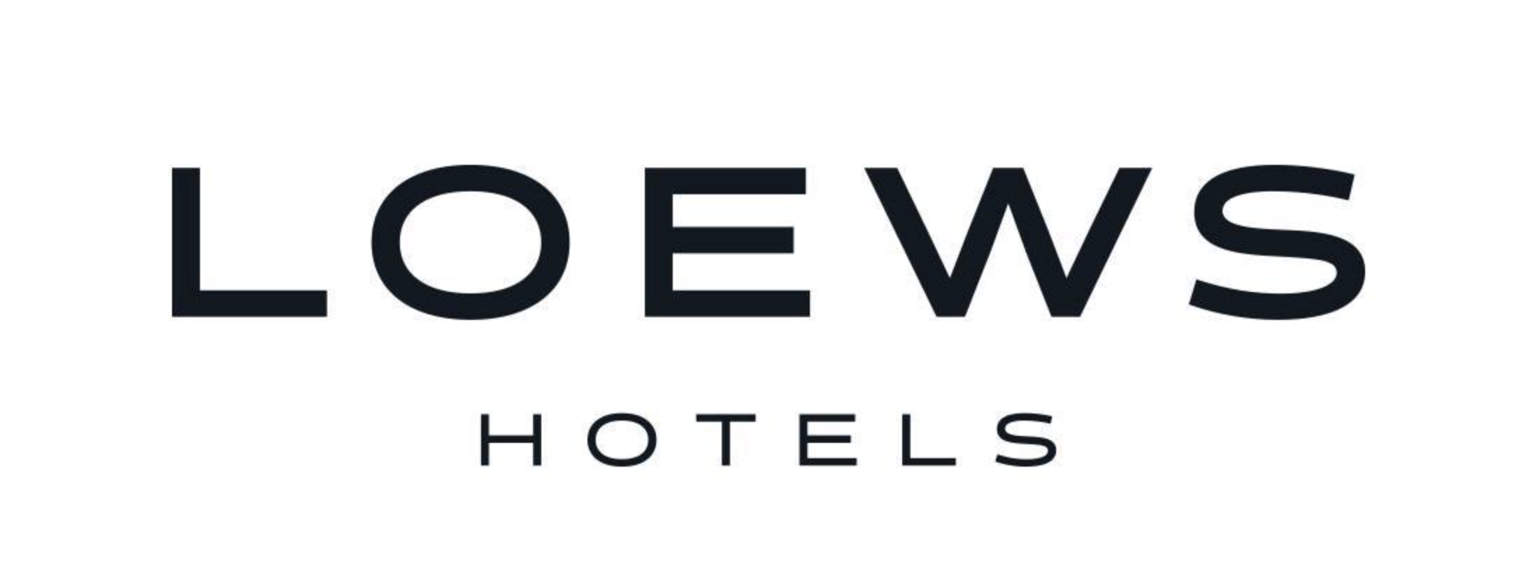Logo for Loews Minneapolis Hotel