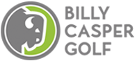 Logo for Billy Casper Golf Management