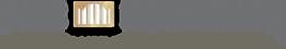 Logo for Gate Hospitality Group