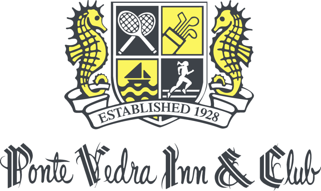 Logo for Ponte Vedra Inn & Club