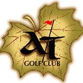 Logo for Arroyo Trabuco Golf Club