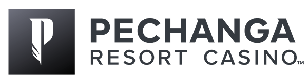 Logo for Pechanga Resort Casino