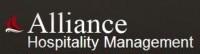 Logo for Alliance Hospitality Management LLC