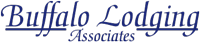 Logo for Buffalo Lodging Associates