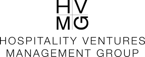 Logo for Hospitality Ventures Management Group