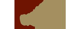 Logo for The Heldrich