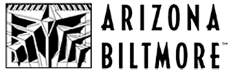Logo for Arizona Biltmore, Waldorf Astoria Resort