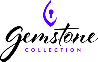 Gemstone Hotels logo