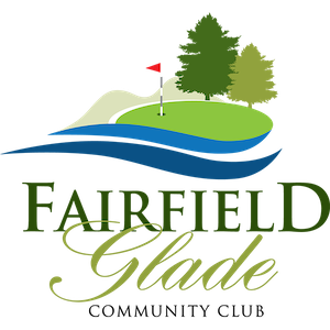 Image result for fairfield glade community center