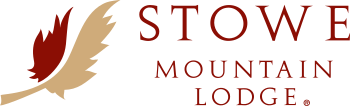 Logo for Stowe Mountain Lodge