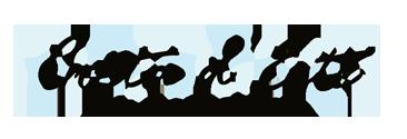 Logo for Costa d'Este Beach Resort