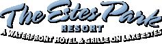 Logo for The Estes Park Resort