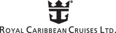 Logo for Royal Caribbean Cruises Ltd.
