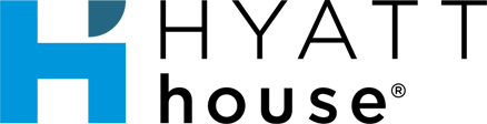 Logo for Hyatt House Dallas/Las Colinas