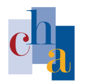 Logo for Cathedral Hill Associates