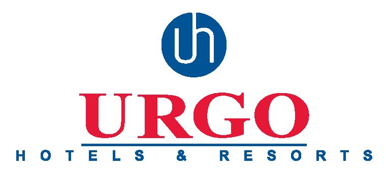 Logo for Urgo Hotels & Resorts