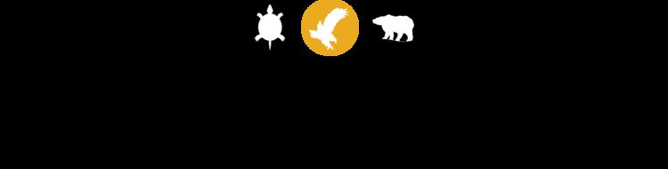 Logo for Grand Traverse Resort & Casinos