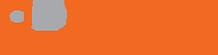 Logo for Paragon Hotel Company