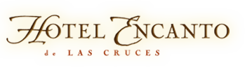 Logo for Hotel Encanto de Las Cruces