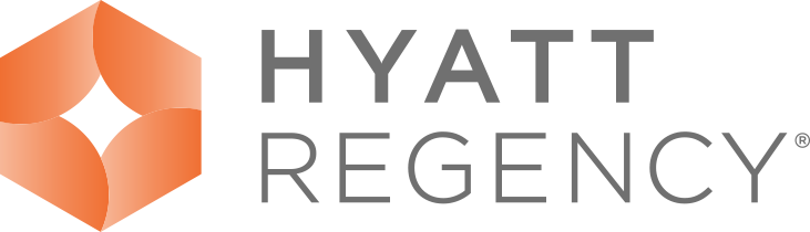 Logo for Hyatt Regency Grand Cypress
