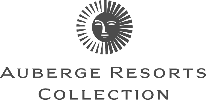 Logo for Auberge Resorts