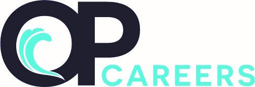 Logo for Ocean Properties Hotels Resorts & Affiliates