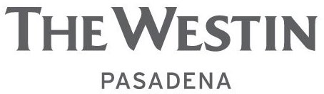 Logo for The Westin Pasadena