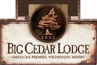 Big Cedar Lodge Ridgedale Mo Jobs Hospitality Online