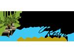 Logo for Floridays Resort Orlando