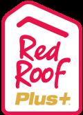 Logo for Red Roof PLUS+ Baltimore-Washington DC/BW Parkway