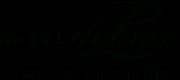 Logo for Driftwood Room