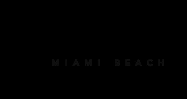 Logo for Fontainebleau Miami Beach