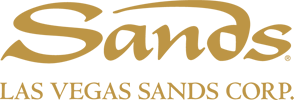 Las Vegas Sands Corp. Logo