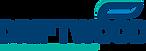 Logo for Driftwood Hospitality Management