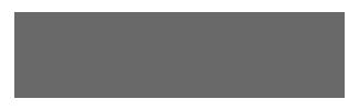 Logo for Shamin Hotels