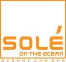 Logo for Solé on the Ocean
