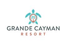 Logo for Grande Cayman Resort