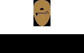 Logo for Waldorf Astoria Casa Marina Resort