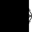 Logo for WITNESS Management