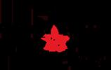 Logo for Bartell Hotels