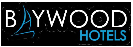 Logo for Baywood Hotels