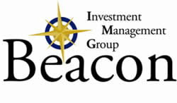 Logo for Beacon Investment Management Group