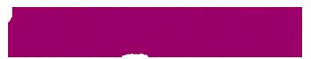 Logo for Crowne Plaza Concord Walnut Creek