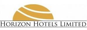 Logo for Horizon Hotels Limited, Inc