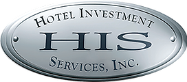 Logo for Hotel Investment Services