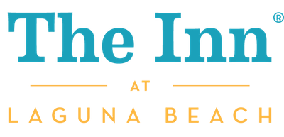 Logo for The Inn at Laguna Beach