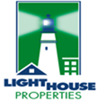 Logo for Lighthouse Properties