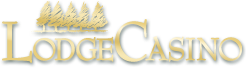 Logo for Lodge Casino Black Hawk